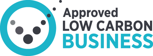 Lazarus Training approved by Low Carbon Business