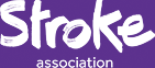 Stroke association on Lazarus Training site
