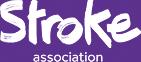Stroke association on Lazarus Training site