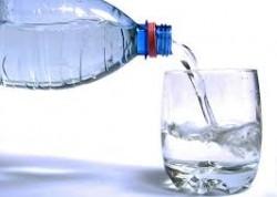 Dehydration-
